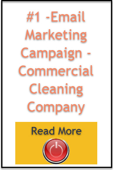 Digital Marketing Surrey Email Marketing