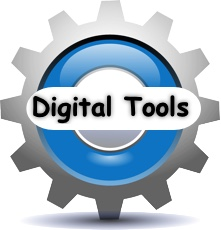 Content Marketing Tools 1