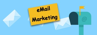 Email marketing for London's SMEs